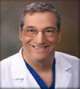 Harry Sperber MD